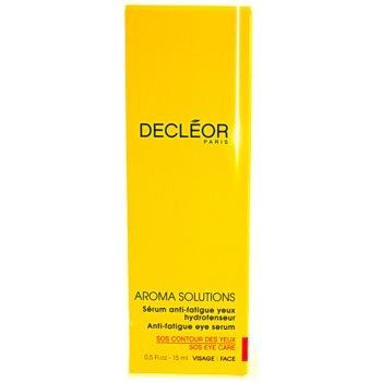 Decléor Aroma Solutions sérum de olhos para pele cansada 2