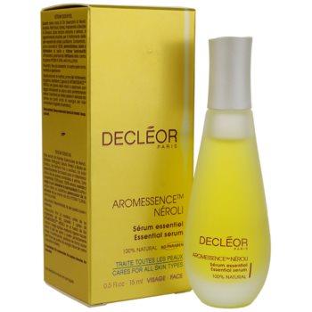 Decléor Aromessence Néroli Iluminating Serum For All Types Of Skin 1