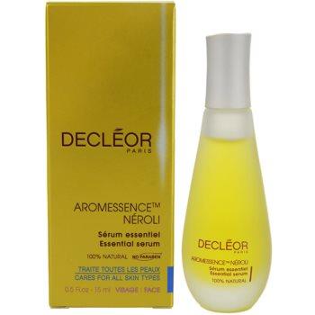 Decléor Aromessence Néroli Iluminating Serum For All Types Of Skin 2