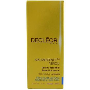 Decléor Aromessence Néroli Iluminating Serum For All Types Of Skin 3