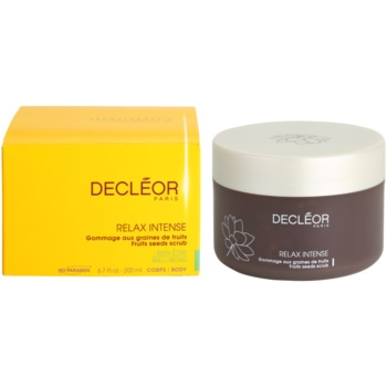 Decléor Relax Intense Peeling für alle Oberhauttypen 3