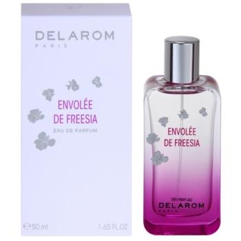 Delarom Envolée de Freesia Eau De Parfum pentru femei