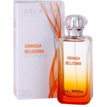 Delarom Orangina Bellissima Eau de Parfum for Women 1