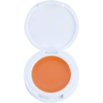 Delia Cosmetics Lip Butter Juicy Mango pielęgnujące masełko do ust 1