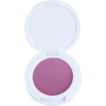 Delia Cosmetics Lip Butter Tempting Berry масло-грижа за устни 1
