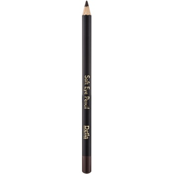 Delia Cosmetics Soft Eye Pencil eyeliner khol