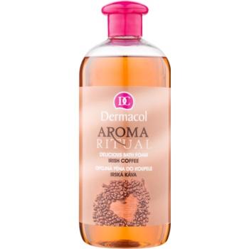 Dermacol Aroma Ritual spumă parfumată pentru baie