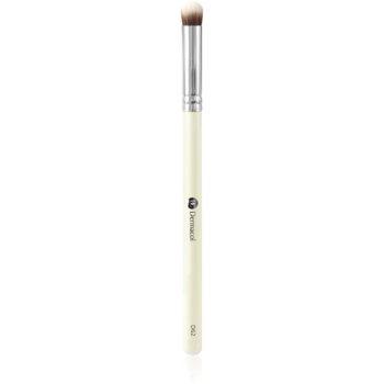 Dermacol Master Brush by PetraLovelyHair pensula pentru corector