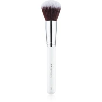 Dermacol Master Brush by PetraLovelyHair pensula pentru aplicarea pudrei