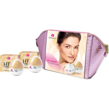 Dermacol HT 3D set cosmetice I.