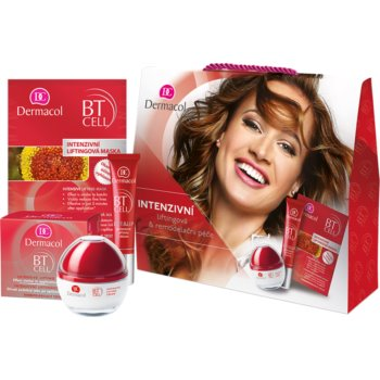 Dermacol BT Cell set cosmetice I.