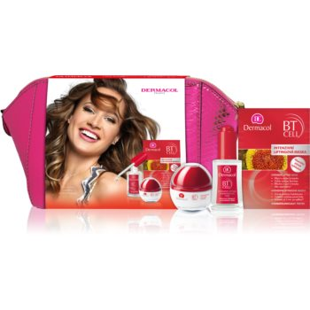 Dermacol BT Cell set cadou (pentru femei)