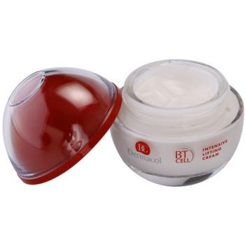 Dermacol BT Cell интензивен лифтинг крем 1