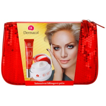 Dermacol BT Cell козметичен пакет  IV.