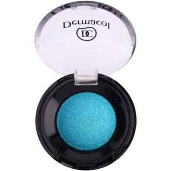Dermacol Bonbon Wet & Dry mini oční stíny