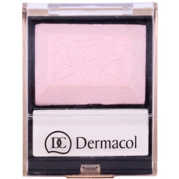 Dermacol Illuminating Palette paletka rozświetlająca