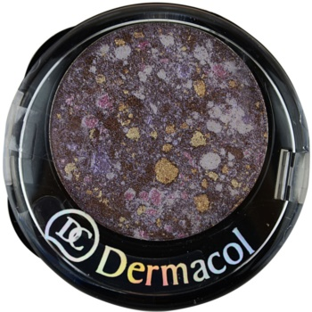 Dermacol Mineral Moon Effect sombras minerais
