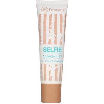 Dermacol Selfie Machiaj bifazic