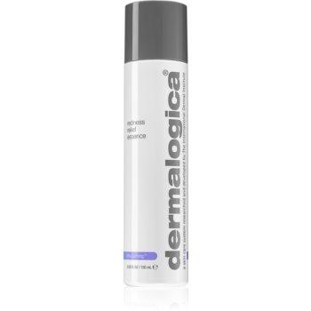 Dermalogica UltraCalming esență cu efect calmant pentru piele sensibila cu tendinte de inrosire