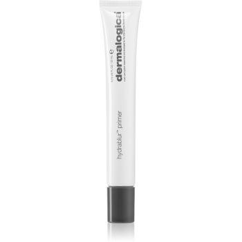 Dermalogica Daily Skin Health Primer hidratant pentru tenul uscat
