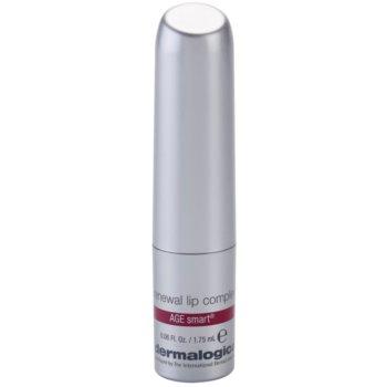 Dermalogica AGE smart vyhladzujúci balzam na pery 1,75 ml