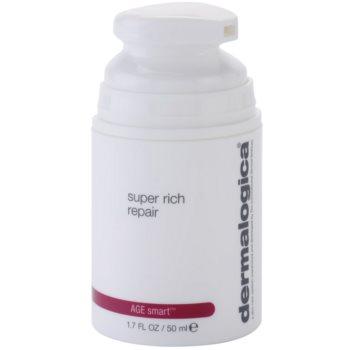 Dermalogica AGE smart creme intensivo renovador para pele seca a muito seca 1