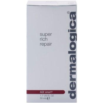 Dermalogica AGE smart creme intensivo renovador para pele seca a muito seca 3