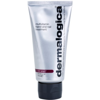 Image of Dermalogica AGE smart Multivitamin Cream On Hands And Nails 75 ml