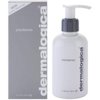 Dermalogica Daily Skin Health óleo de limpeza para os olhos, lábios e pele 1