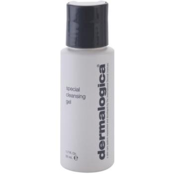 Dermalogica Daily Skin Health gel spumant de curatare pentru toate tipurile de ten