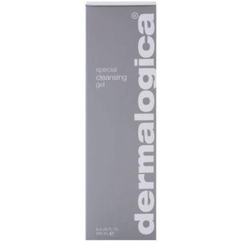 Dermalogica Daily Skin Health pieniący się żel oczyszczający do wszystkich rodzajów skóry 2