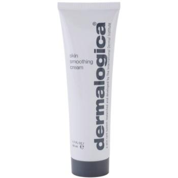 Dermalogica Daily Skin Health crema hidratanta de ingrijire