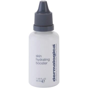 Dermalogica Daily Skin Health vlažilni serum za obraz za suho kožo