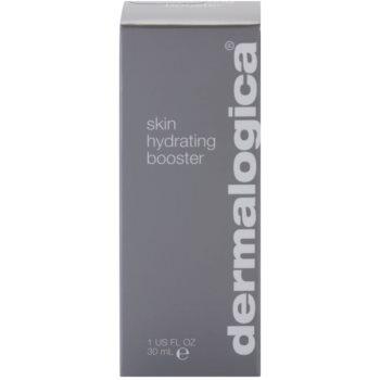Dermalogica Daily Skin Health vlažilni serum za obraz za suho kožo 2