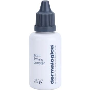Dermalogica Daily Skin Health festigendes Serum gegen Hautalterung