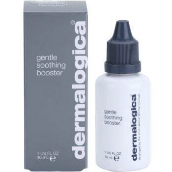 Dermalogica Daily Skin Health serum łagodzące do cery wrażliwej i skłonnej do podrażnień 1