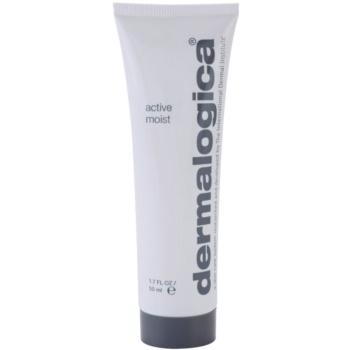 Dermalogica Daily Skin Health Fluid pentru hidratare usoara oil free