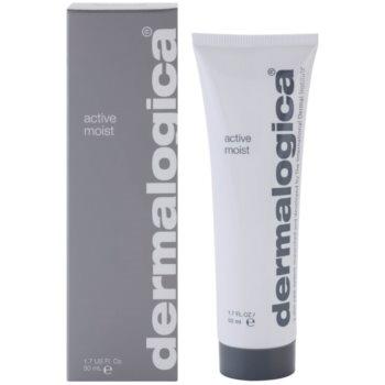 Dermalogica Daily Skin Health lahki vlažilni fluid brez olja 1