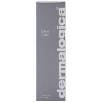 Dermalogica Daily Skin Health lahki vlažilni fluid brez olja 2