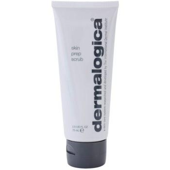 Dermalogica Daily Skin Health crema exfolianta pentru curatare