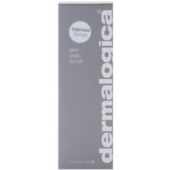 Dermalogica Daily Skin Health reinigende Peeling Creme 2