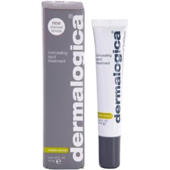 Dermalogica mediBac clearing Abdeckstift für Haut mit kleinen Makeln 1