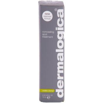 Dermalogica mediBac clearing Abdeckstift für Haut mit kleinen Makeln 2