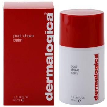 Dermalogica Shave balzam po holení 2