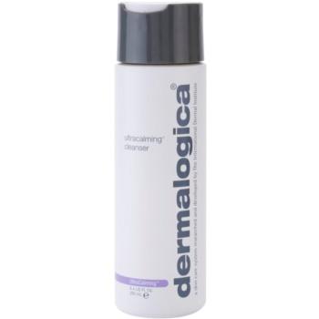 Dermalogica UltraCalming jemný čistiaci gélový krém 250 ml