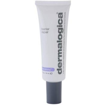 Dermalogica UltraCalming hedvábná hydratační péče pro citlivou pleť s poškozenοu kožní bariérou 30 ml