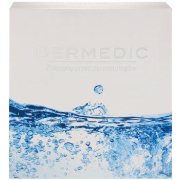 Dermedic Hydrain3 Hialuro kozmetická sada II. 2