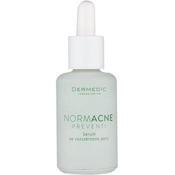 Dermedic Normacne Preventi Kosmetik-Set  III. 2
