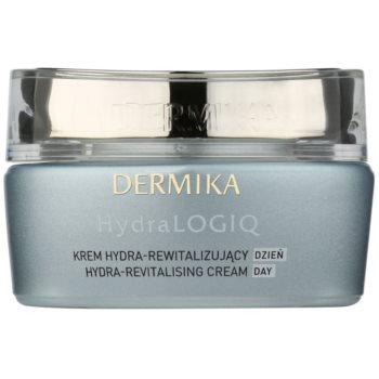 Dermika HydraLOGIQ Kosmetik-Set  I. 3