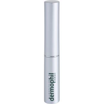Dermophil Pearly Lipstick perleťová pečující rtěnka 2